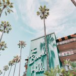 Your Guide to Southern California Architecture