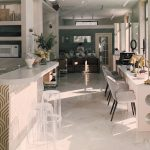 Tips to Designing Your Dream Beauty Salon